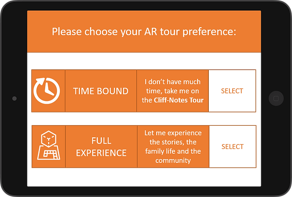 USHMM web tour choices.png