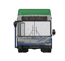 Bus - Front.png