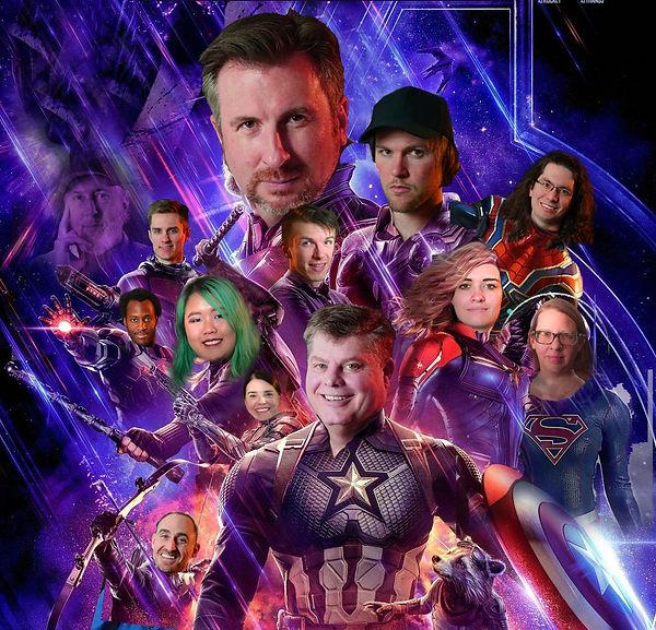 MXT Avengers poster FINAL.jpg