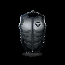 Haptic Feedback Vest