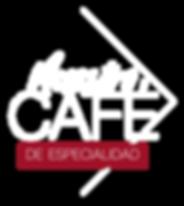 Mejoras Pagina Cafe Bernal-02-01.png