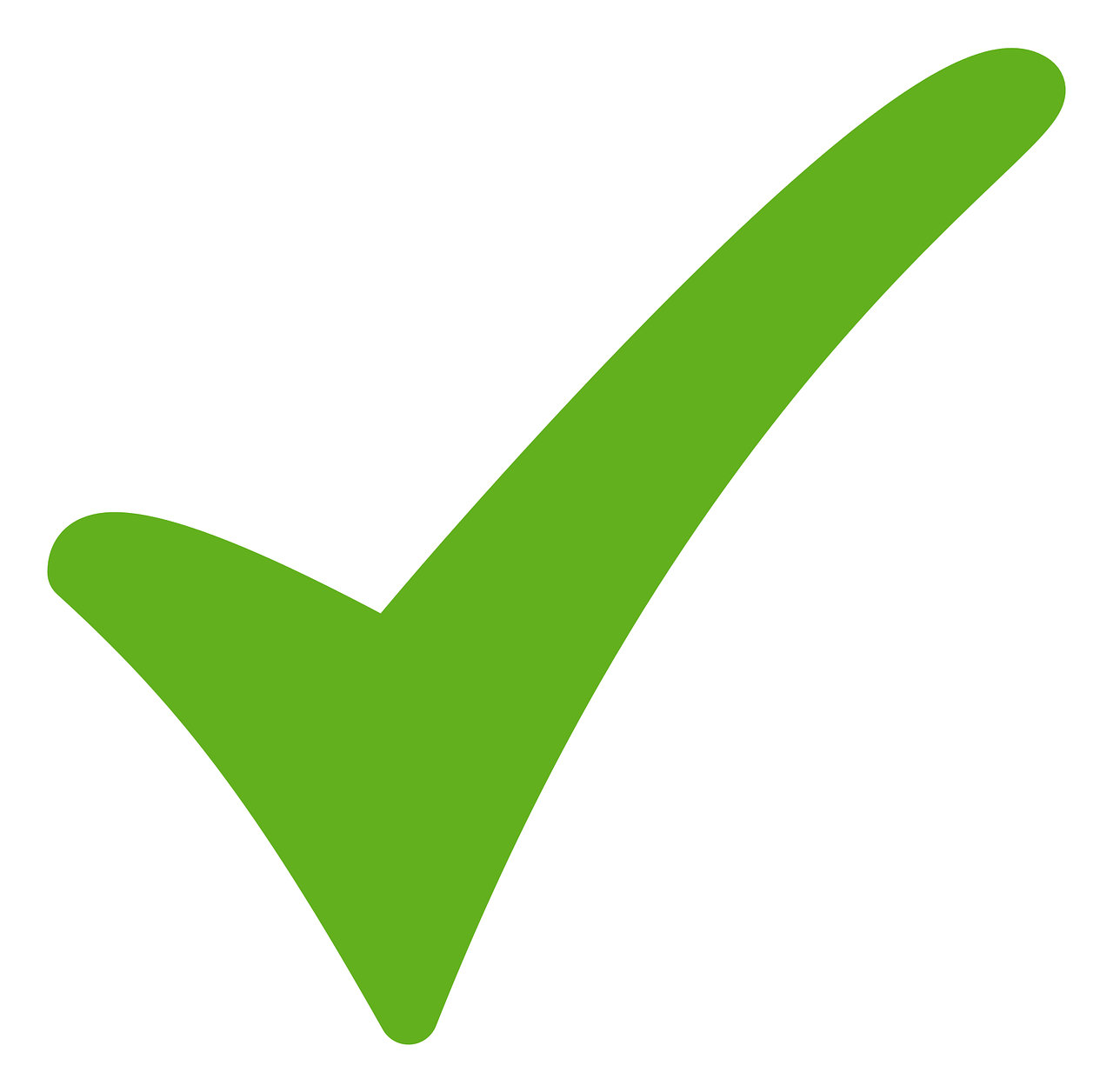 Kent Test Mock: Follow-up Session