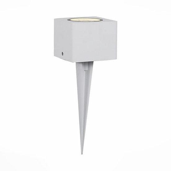 Грунтовый светильник Pedana SL097.505.01