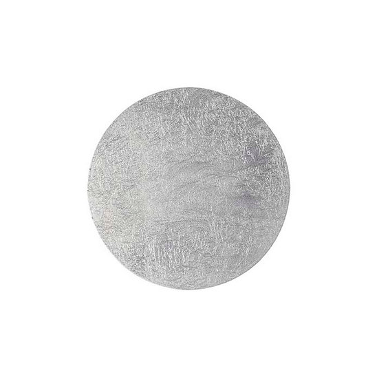 Настенный светильник Lunario 3562/9WL