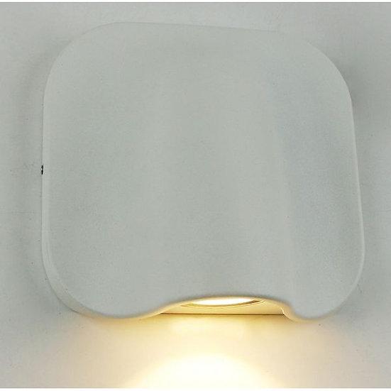 Архитектурная подсветка Lupus A8503AL-1WH