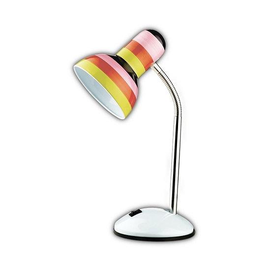 Интерьерная настольная лампа Flip 2593/1T