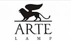 Arte Lamp.PNG