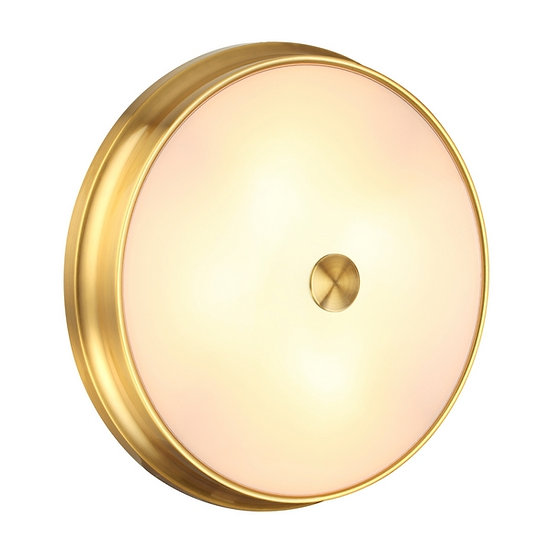 Настенно-потолочный светильник Marsei 4824/4C