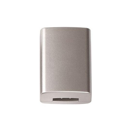 Коннектор Connector 3815/SL
