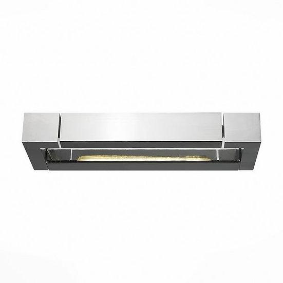 Настенный светильник Grafeta SL599.501.01