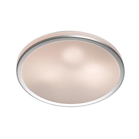 Настенно-потолочный светильник Yun 2177/3C