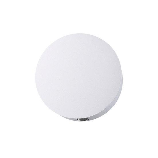 Настенный светильник Beata 4264/4WL