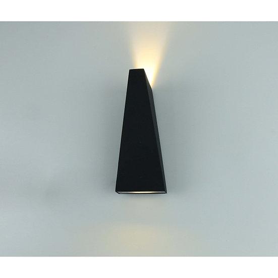 Архитектурная подсветка Cometa A1524AL-1GY