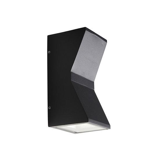 Архитектурная подсветка Deale SL088.431.02