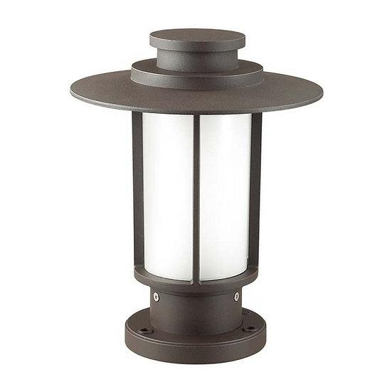 Наземный светильник MITO 4047/1B