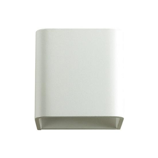 Настенный светильник Muralia 3594/5WL