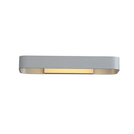Настенный светильник Listelli SL454.701.01