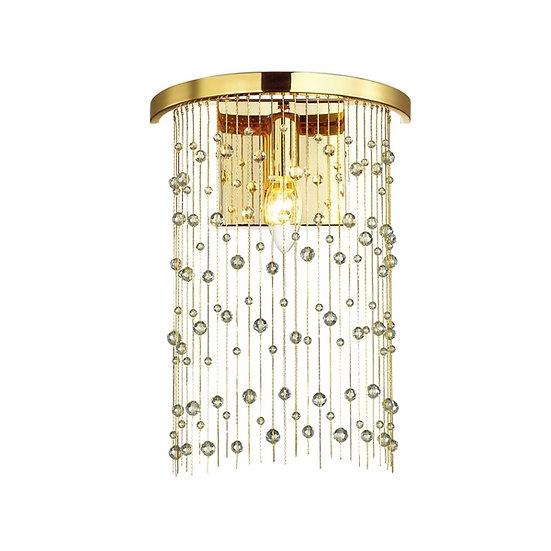 Настенный светильник Raini 4844/1W