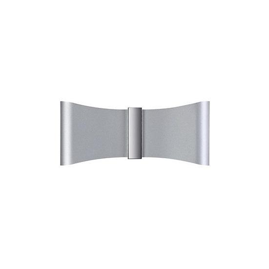 Настенный светильник HIGHTECH MOTION 4215/12WL