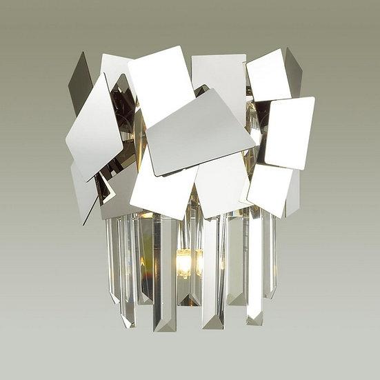 Настенный светильник Stala 4811/1W