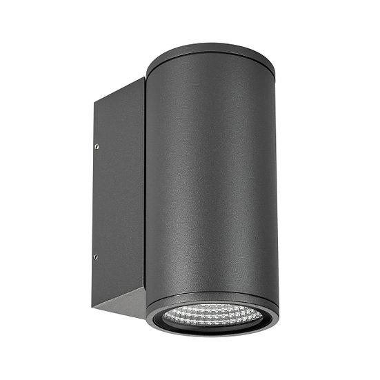 Архитектурная подсветка LGD-FORMA-WALL 029976