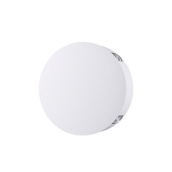 Настенный светильник Beata 4261/8WL