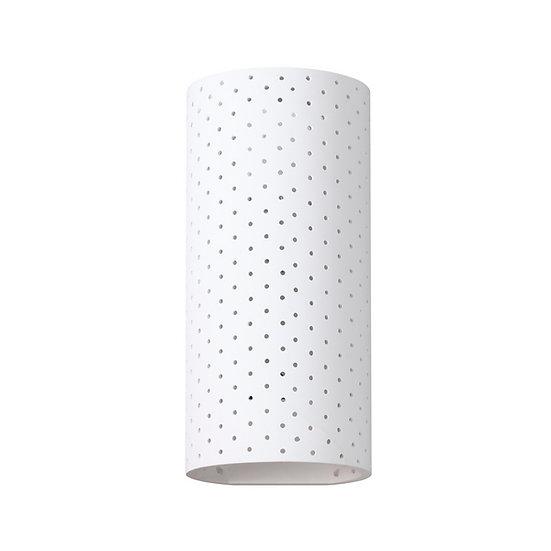 Настенный светильник Gips 4277/1W