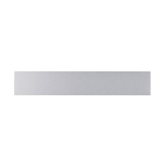 Настенный светильник HIGHTECH MAGNUM 4217/16WL