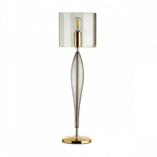 Интерьерная настольная лампа Tower 4850/1T