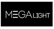 Megalight.PNG