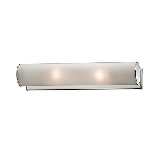 Настенный светильник Tube 2028/2W