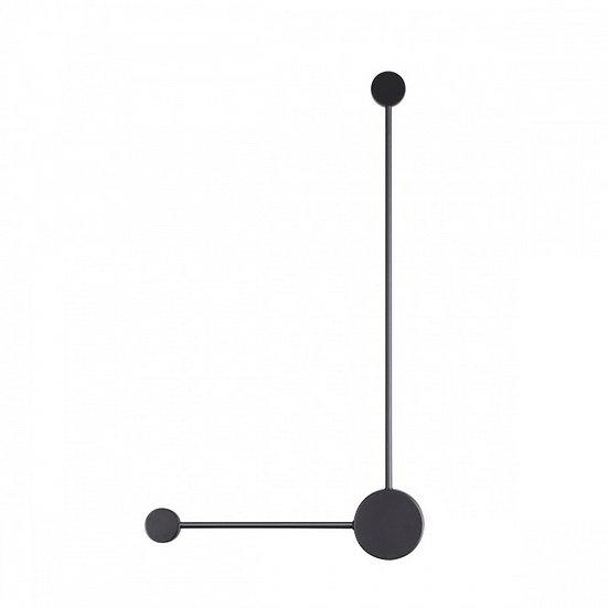 Настенный светильник Satellite 3900/10WB