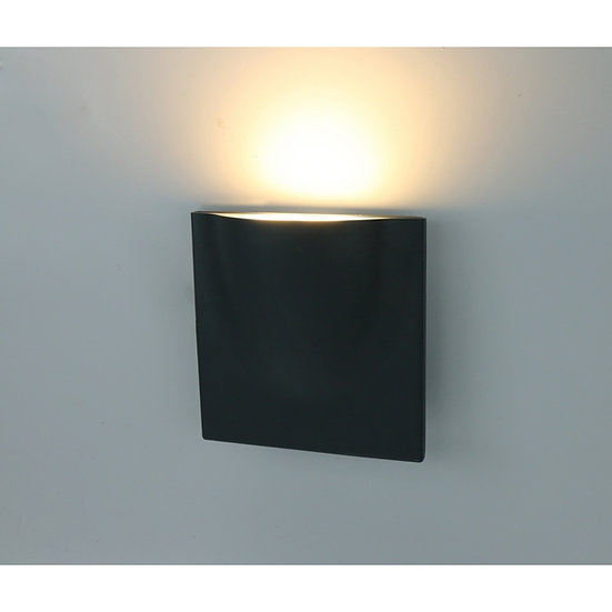 Архитектурная подсветка Tasca A8512AL-1GY