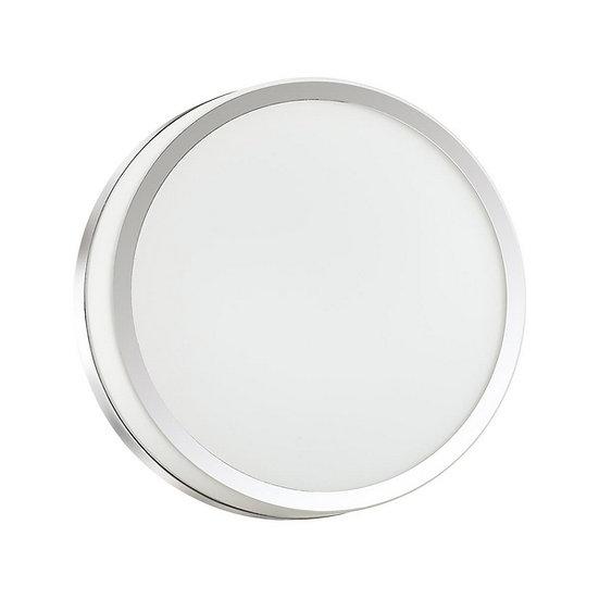 Настенно-потолочный светильник Rima 4680/18CL