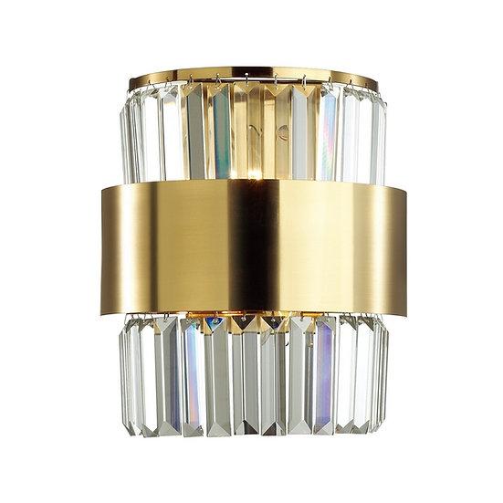Настенный светильник Lepart 4840/2W
