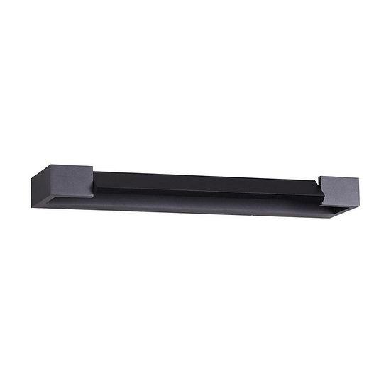Настенный светильник Arno 3888/12WB