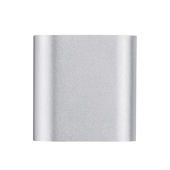 Настенный светильник HIGHTECH MAGNUM 4213/2WL