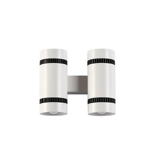 Настенный светильник Binoled 3545/20LW