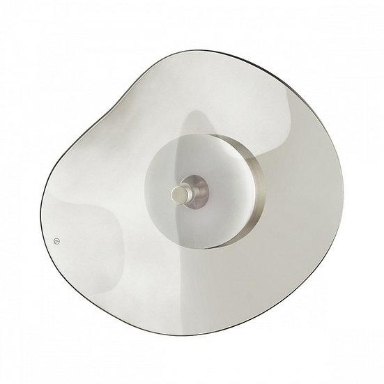 Настенный светильник Fluent 4858/5WL