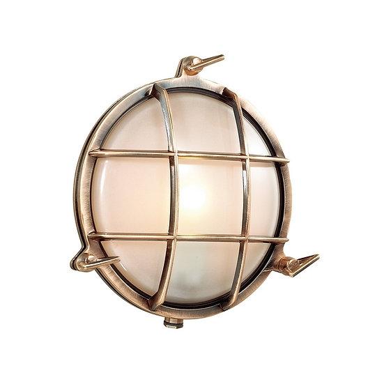 Настенный светильник Lofi 4130/1W