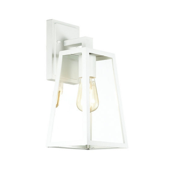Настенный фонарь уличный Clod 4170/1W