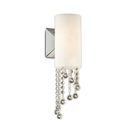 Настенный светильник Notts 2571/1W