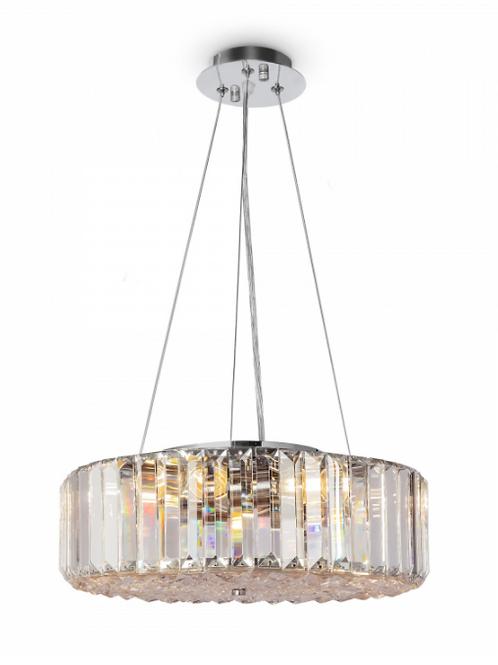 Потолочный светильник Recinto