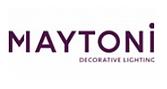 Maytoni.PNG