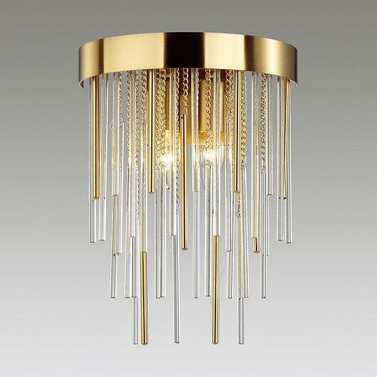 Настенный светильник Avista 4784/2W