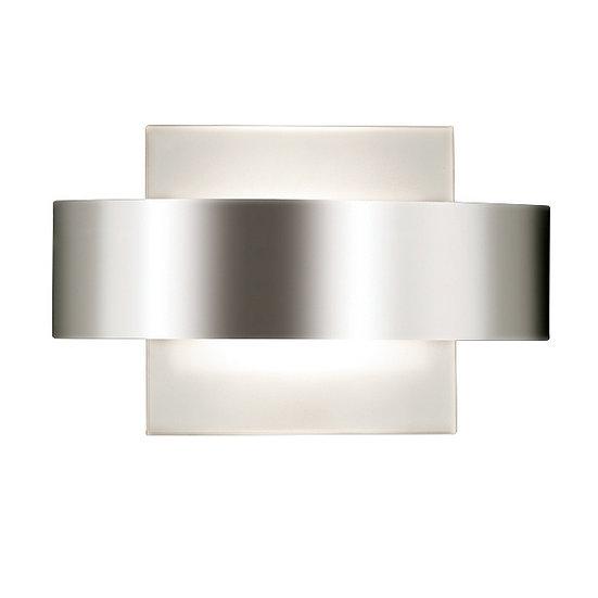 Настенный светильник Gufi 2733/1W