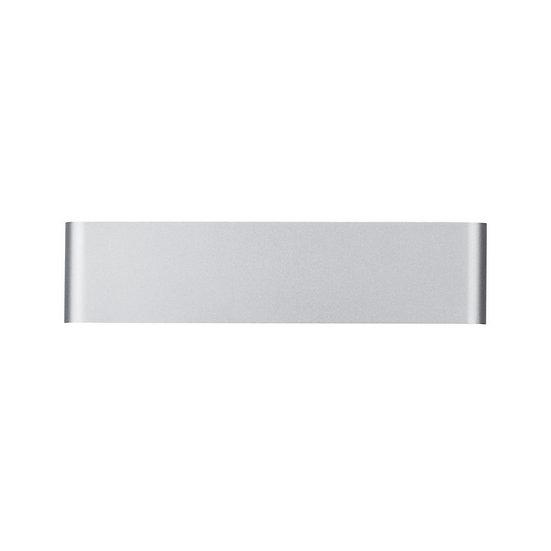 Настенный светильник HIGHTECH MAGNUM 4217/8WL