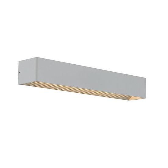 Настенный светильник Grappa 2 SL455.711.01