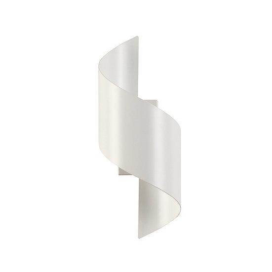 Настенный светильник Boccolo 3543/5LW