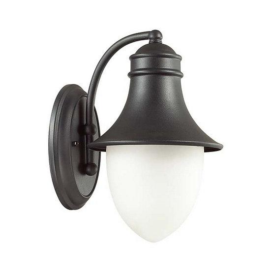 Настенный фонарь уличный House 4041/1W